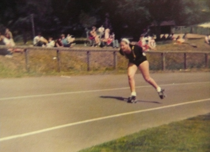 c.1979