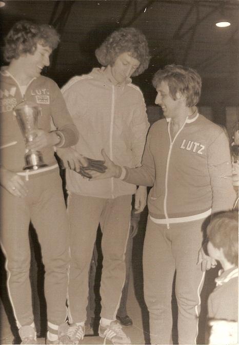 11th February 1979