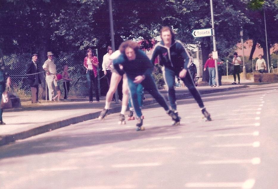 22nd July 1979