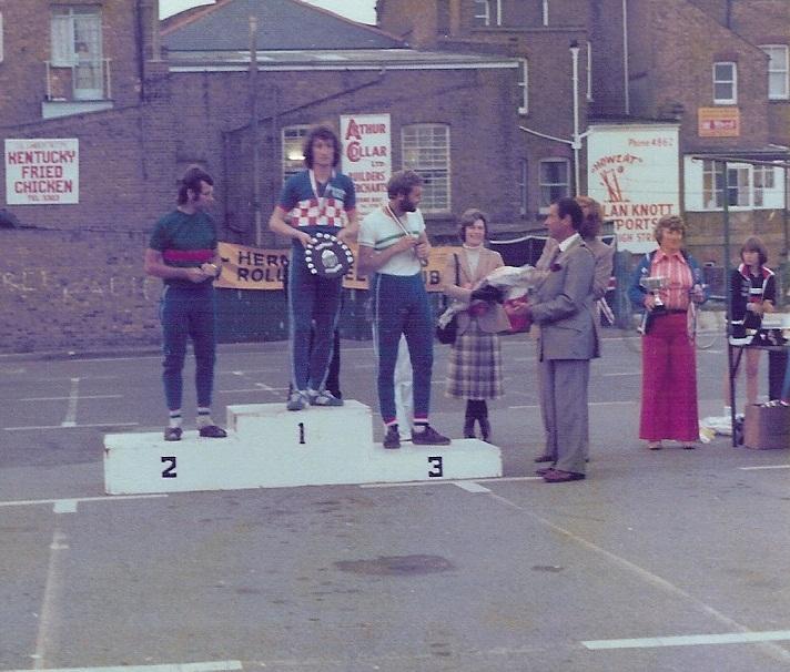 30th September 1979